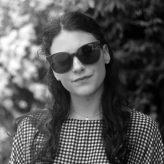 Rebecca Brotherton