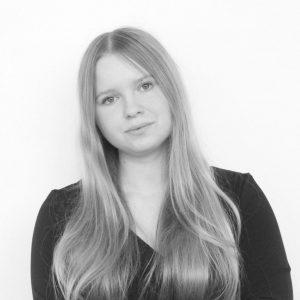 Katarína Košarišťanová