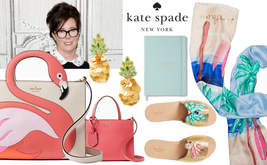 3 módne značky z New Yorku, ktoré sa oplatí poznať!