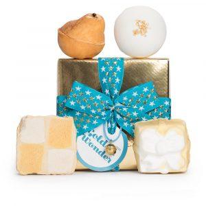 Týždeň do Vianoc: Tipy na darčeky na poslednú chvíľu