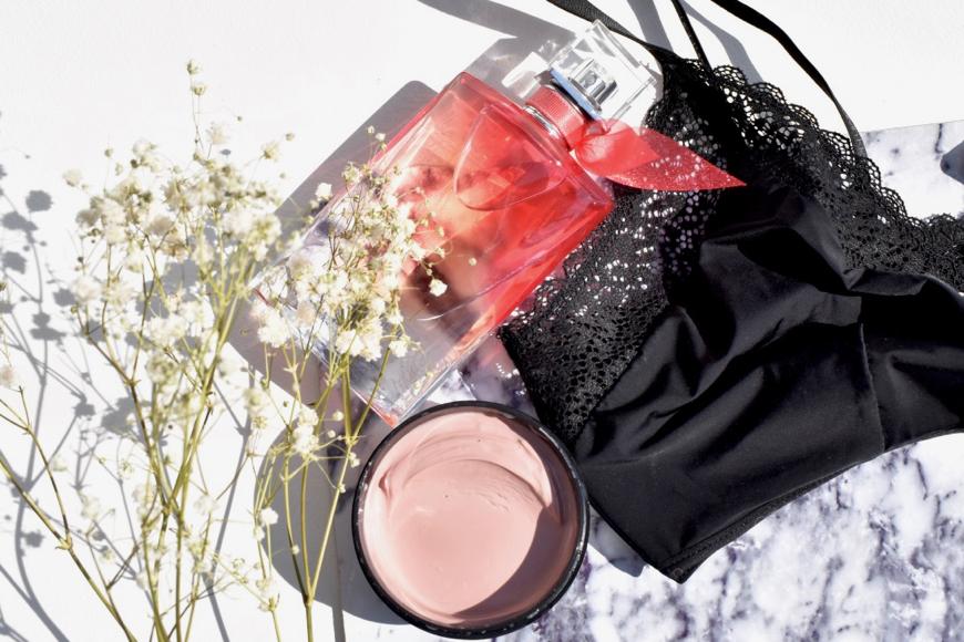 Ruže – zázrak využívaný v kozmetike už po tisícročia