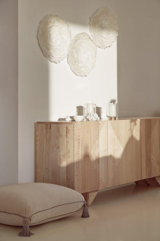 Modern Natural - Kolekcia Westwingu, v ktorej sa snúbi jedinečný dizajn s prírodou