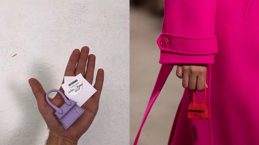 Jacquemus: Návrhár, ktorý valcuje Instagram