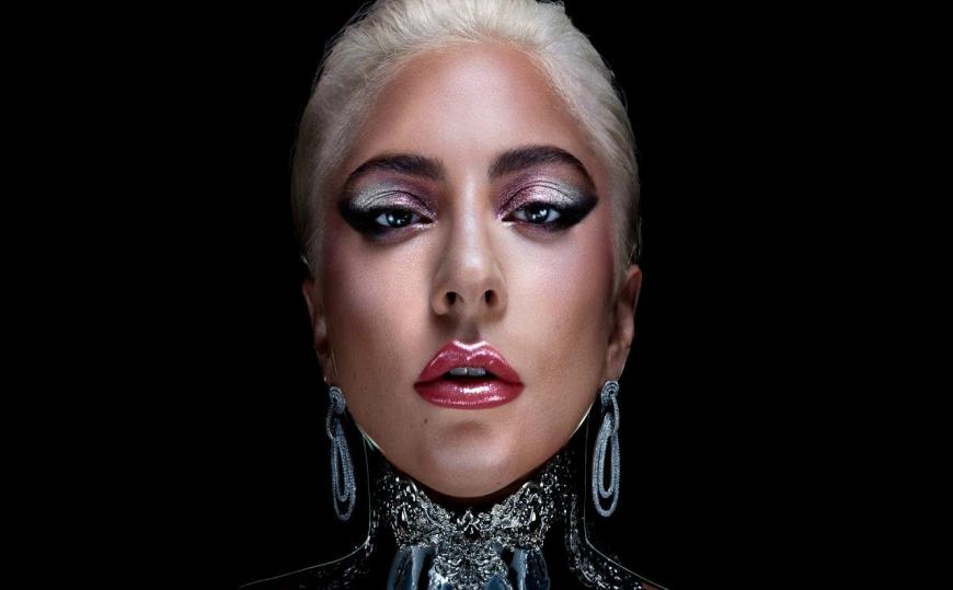 Lady Gaga predstavuje kozmetickú značku Haus Laboratories