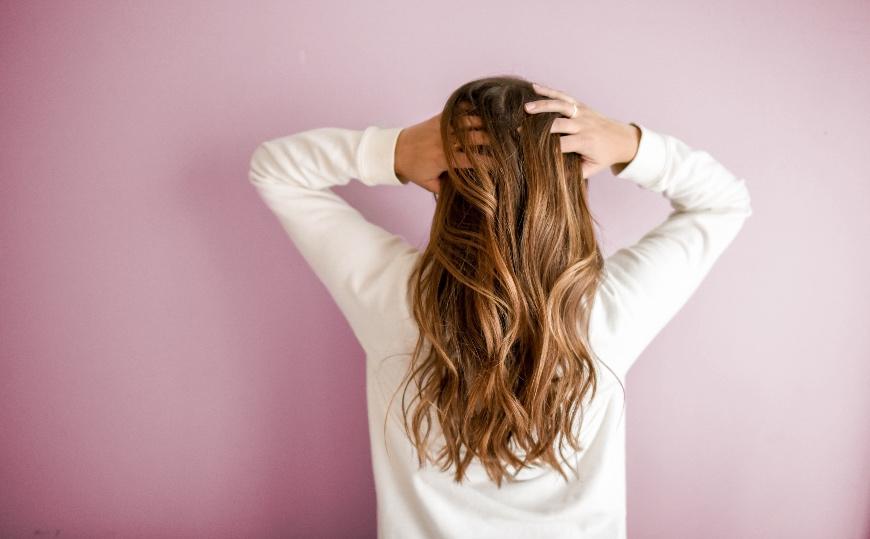 SugarBearHair: Gumoví medvedíci pre krásne a zdravé vlasy