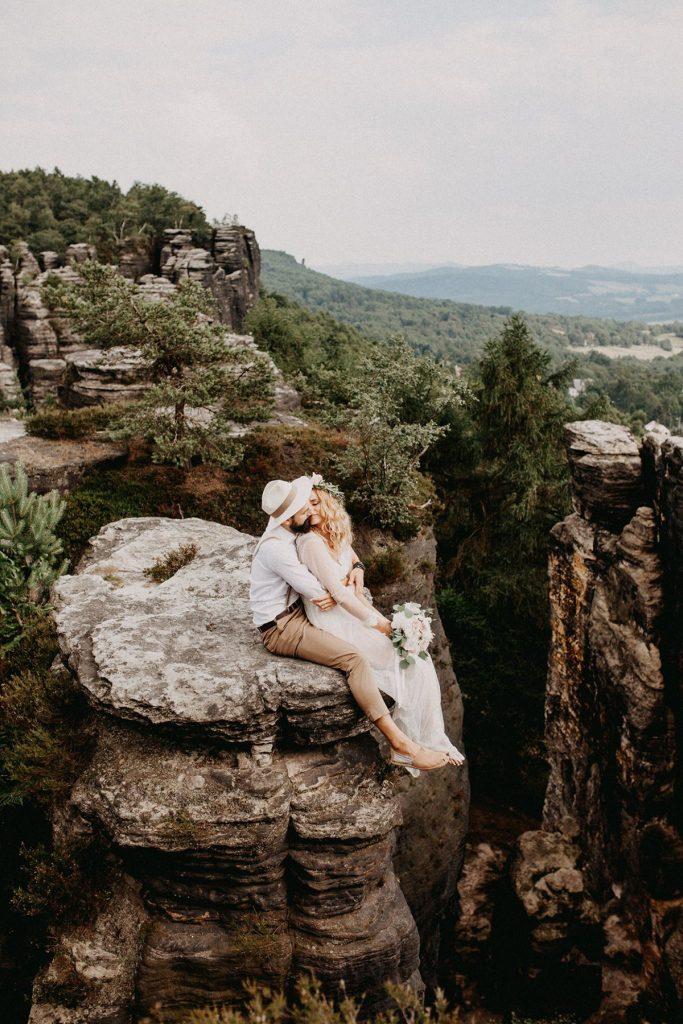 V hlavnej úlohe: Alexandra Hrašková, fotografka, ktorá fotí srdcom