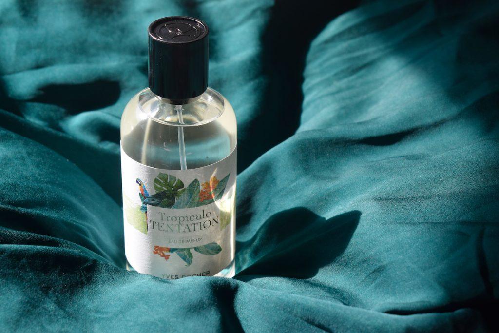 La Collection: Yves Rocher predstavuje paletu vôní z celého sveta