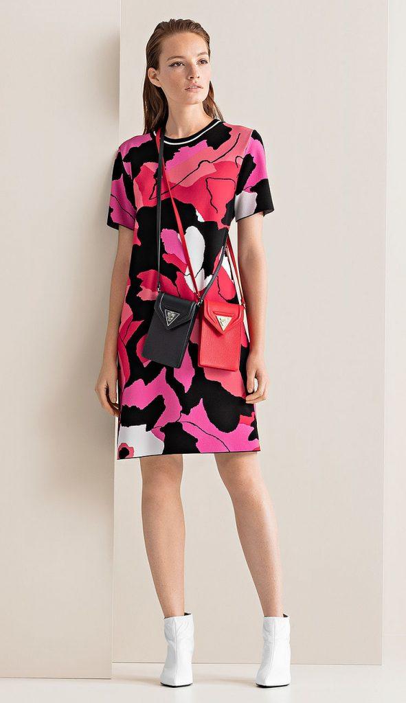 Štýlový šatník ako od profesionálnej stylistky? Táto značka vám to umožní!