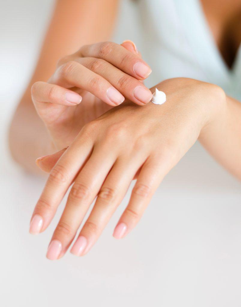 5 dôvodov, prečo nakupovať dermokozmetiku z lekárne