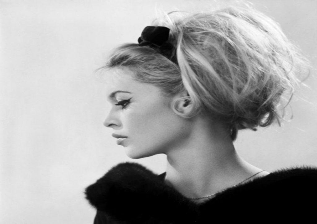 Brigitte Bardot: Krásna rebelka z dobrej rodiny
