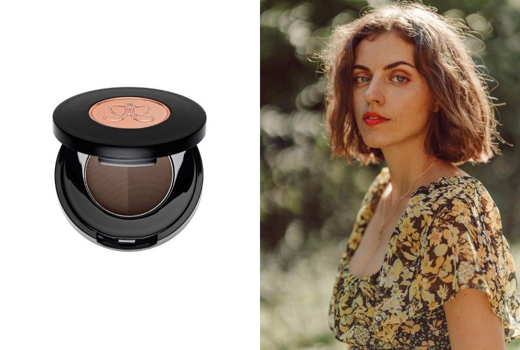 Essentials: v kozmetickej taštičke Ivety Kopernickej, stylistky a blogerky z donnaiveh.com