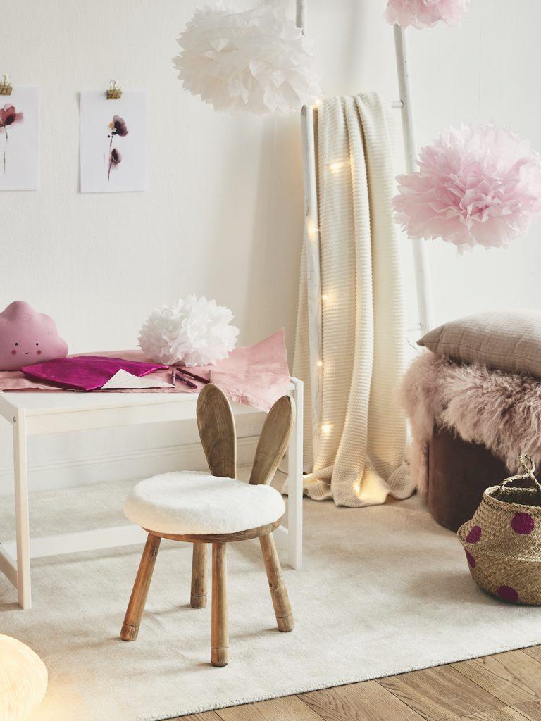 7 nápadov, ako navrhnúť detskú izbu, ktorá bude rásť spolu s dieťaťom