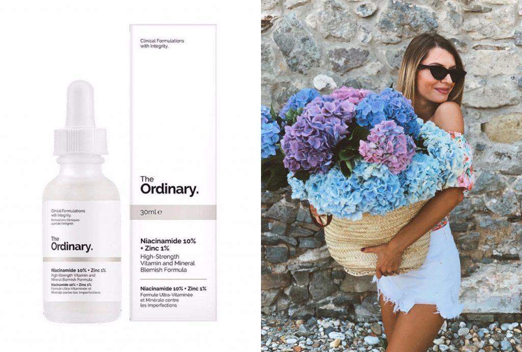 Essentials: V kozmetickej taštičke Sone Šulekovej, jednej z najštýlovejších krások  slovenského Instagramu
