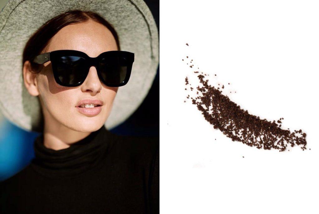 Essentials: V kozmetickej taštičke Janky Kočišovej, vizážistky, stylisky a influencerky z profilu Jankatopanka