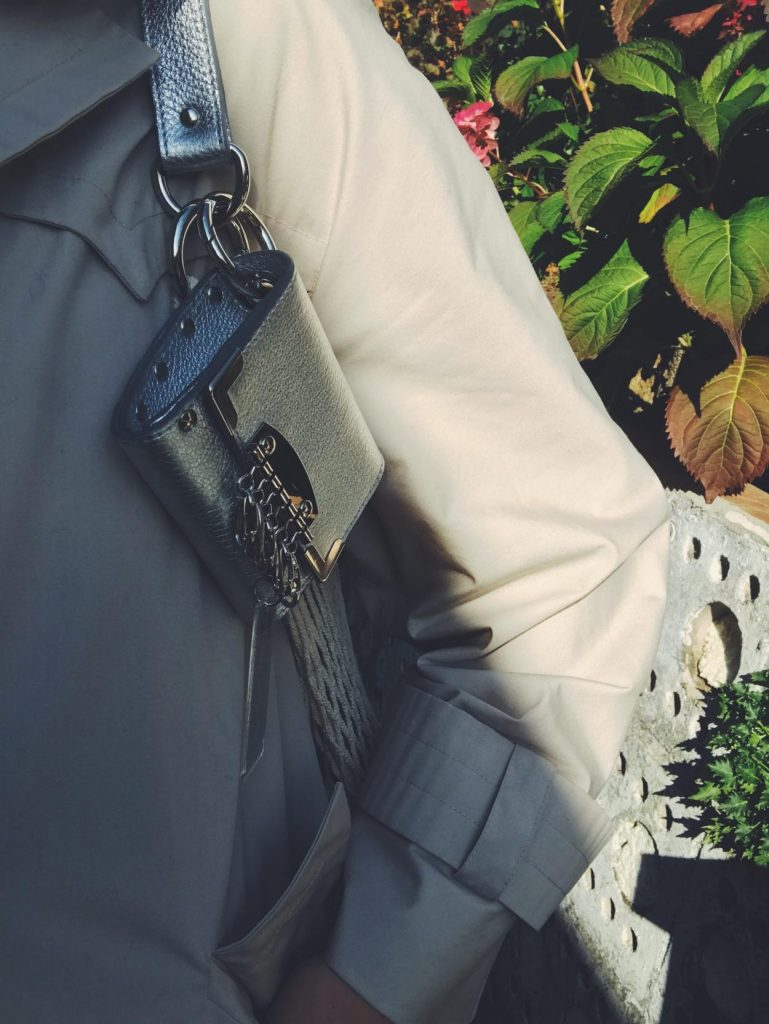 Seatbelt bag a Ceska sitovka 2