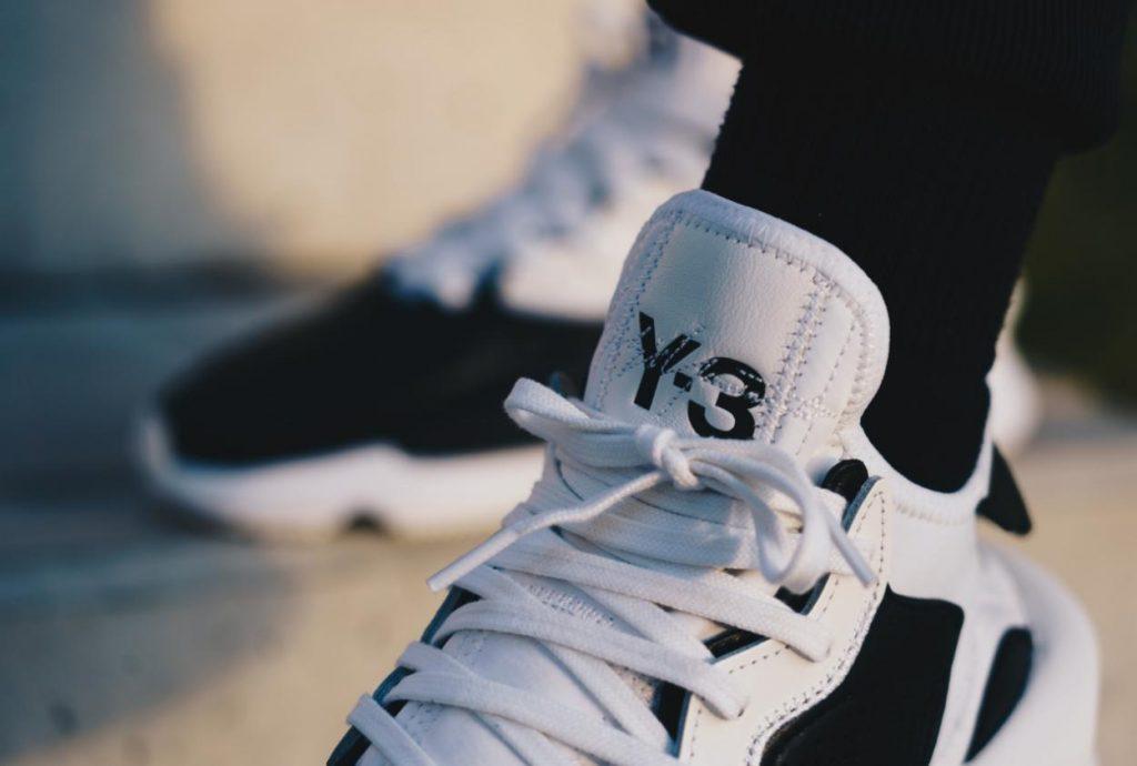 Footshop-CS-6