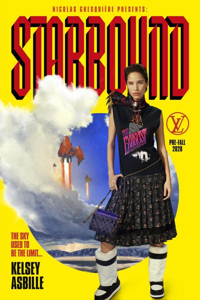 LV-pre-fall-2020-05-STARBOUND