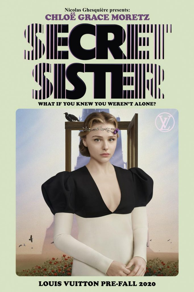 LV-pre-fall-2020-07-SECRET-SISTER