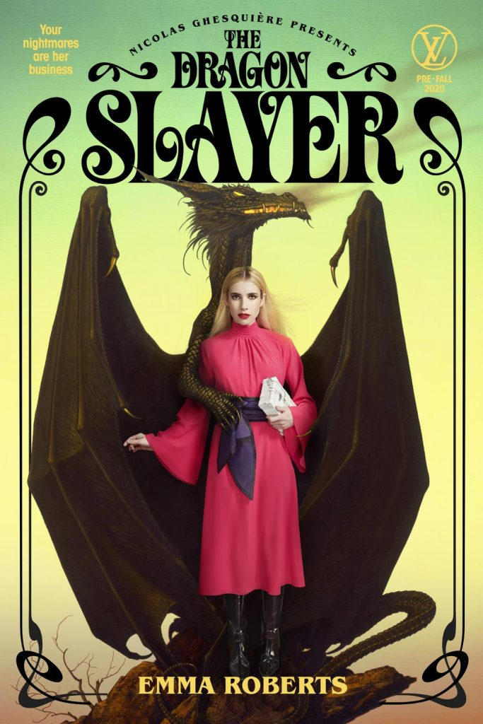 LV-pre-fall-2020-10-THE-DRAGON-SLAYER