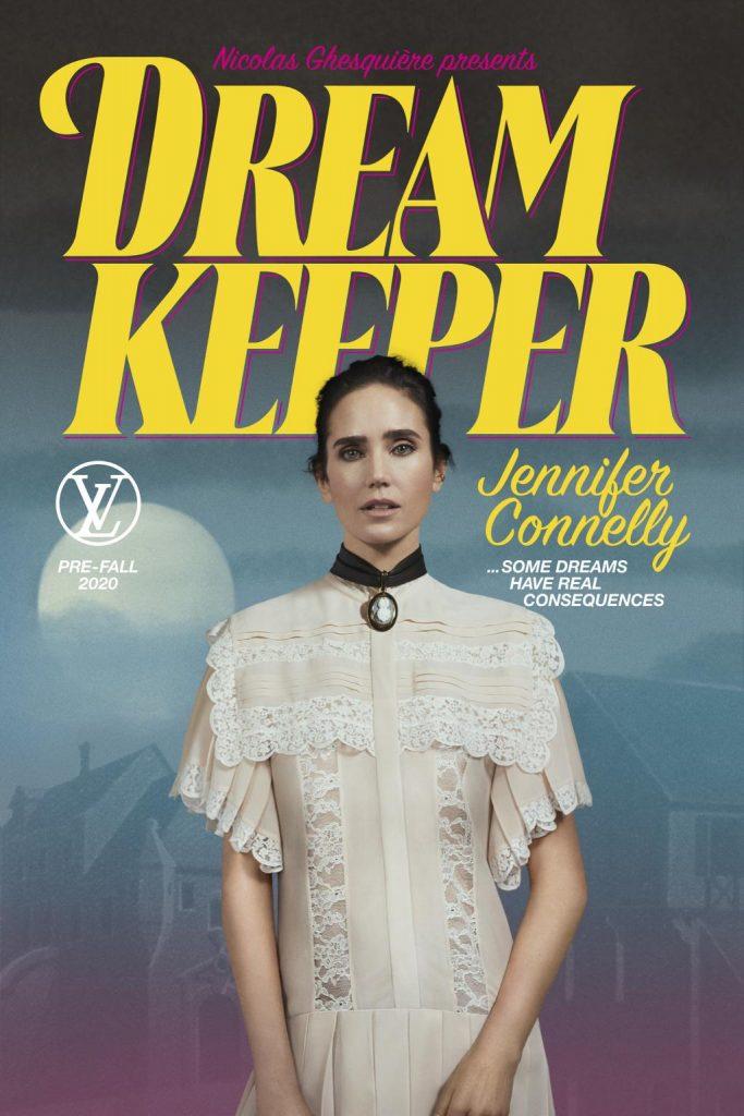 LV-pre-fall-2020-18-DREAM-KEEPER