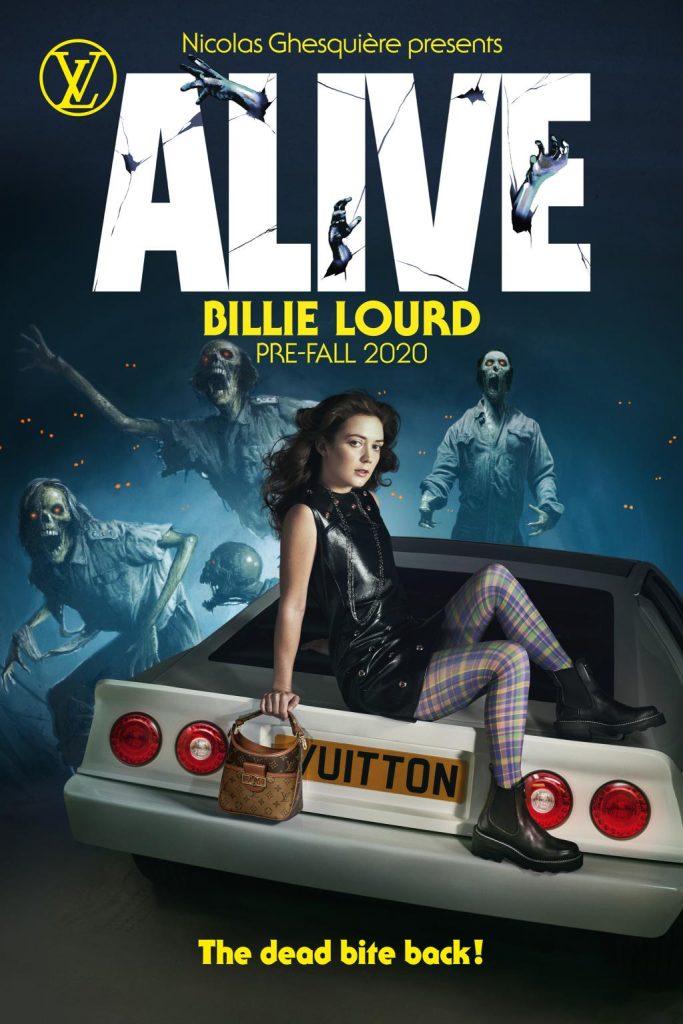 LV-pre-fall-2020-19-ALIVE
