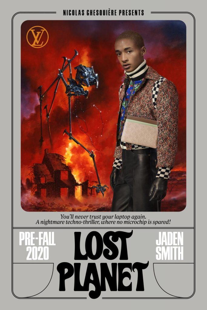 LV-pre-fall-2020-20-LOST-PLANET