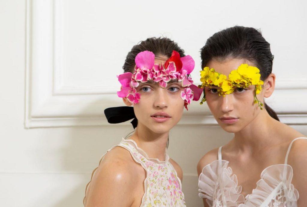 MakeupTrendy-SS2020