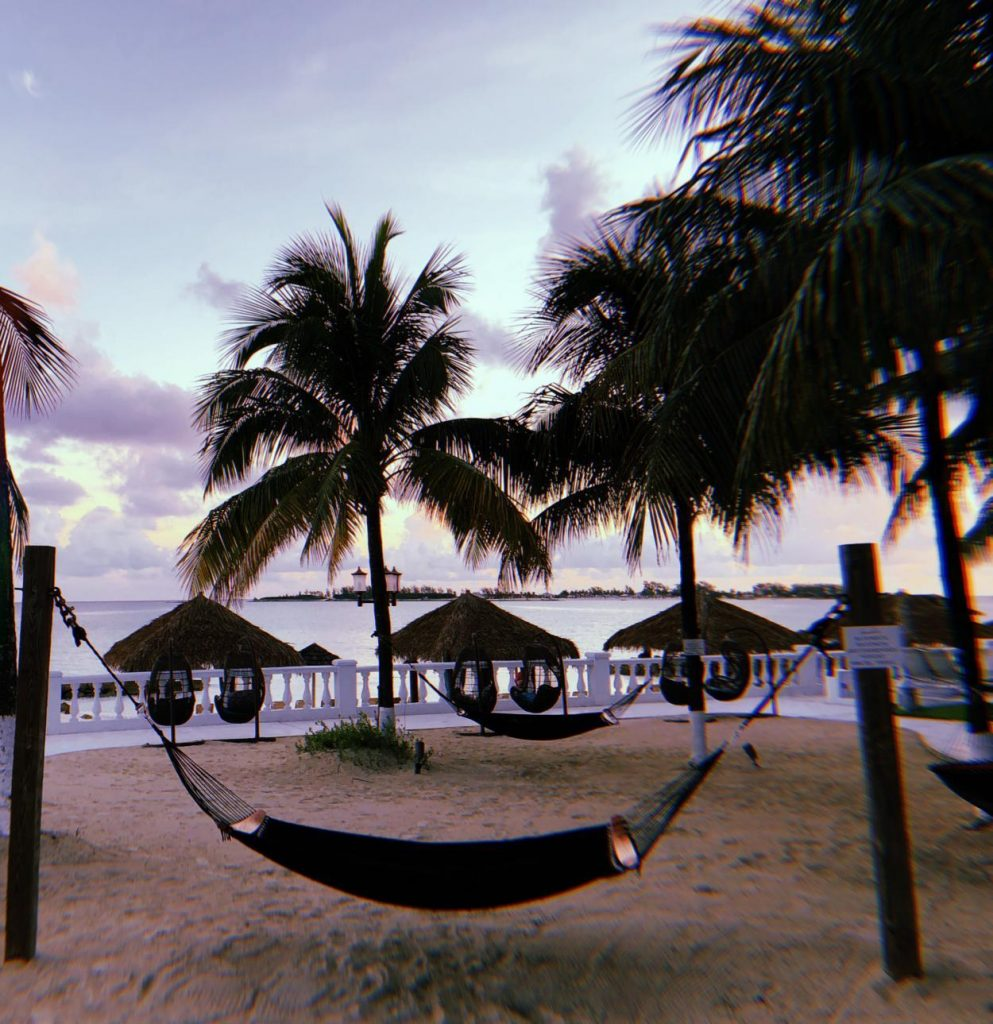 Sarka-Bahamy-2