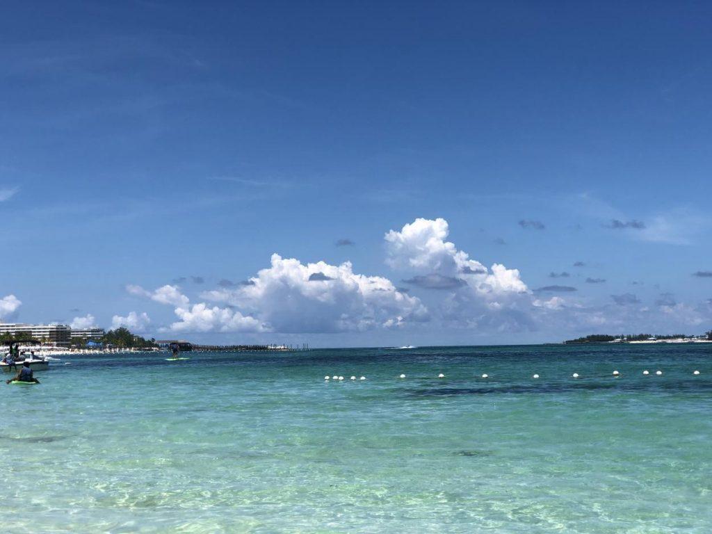 Sarka-Bahamy-4