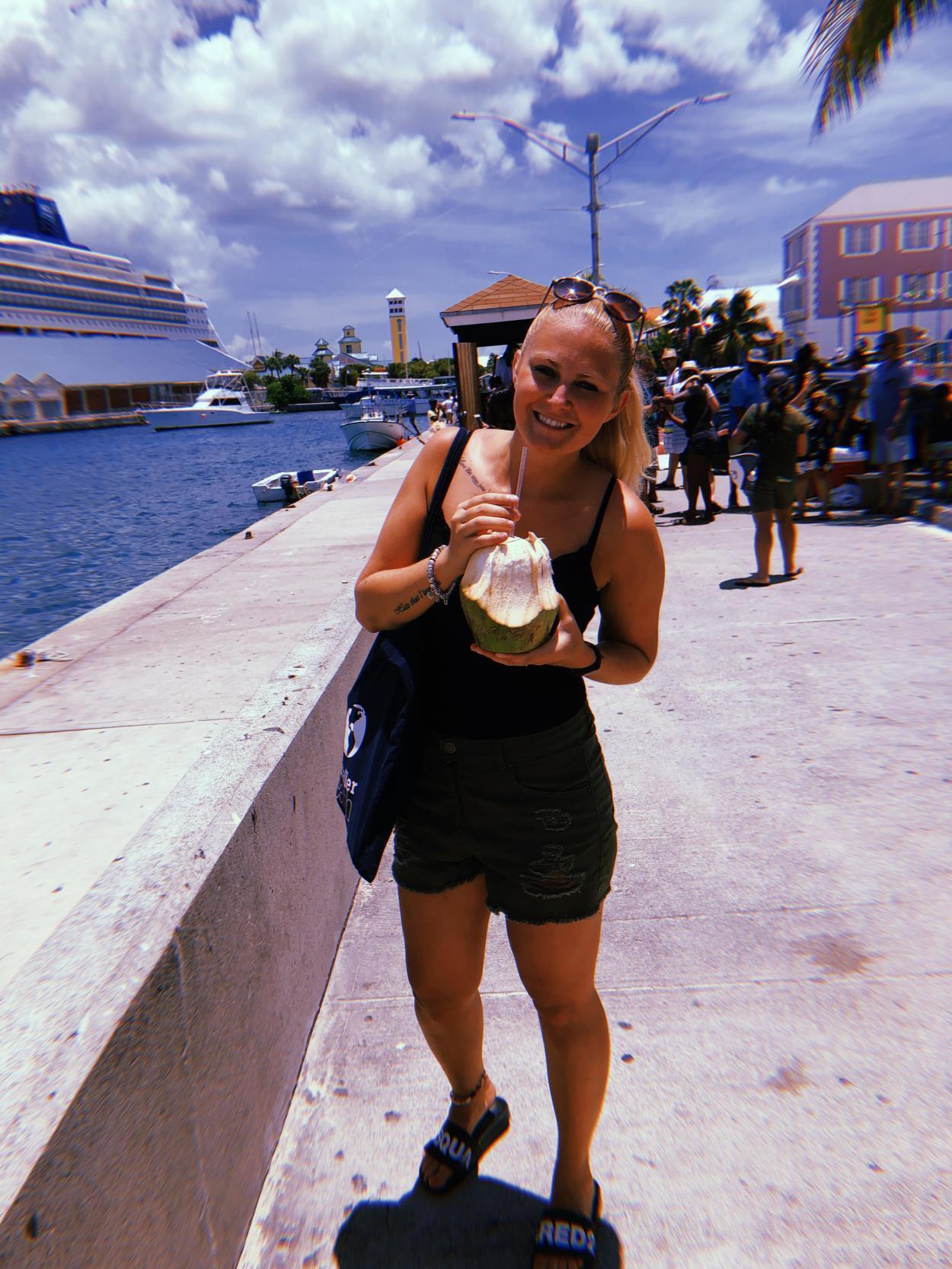Sarka-Bahamy-6