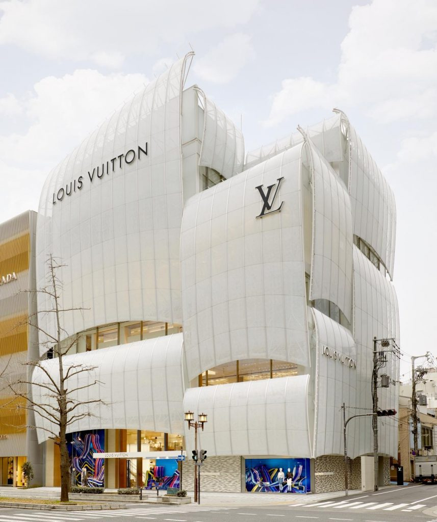 louis-vuitton-osaka-flagship-1