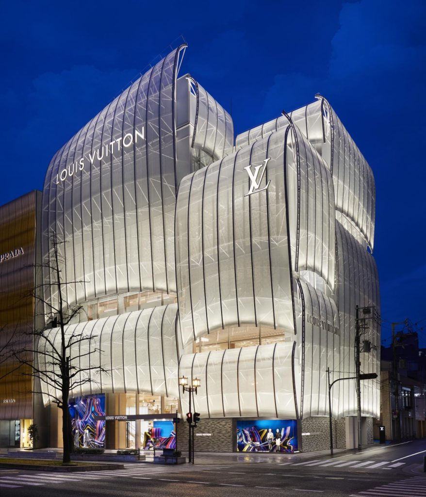 louis-vuitton-osaka-flagship-2