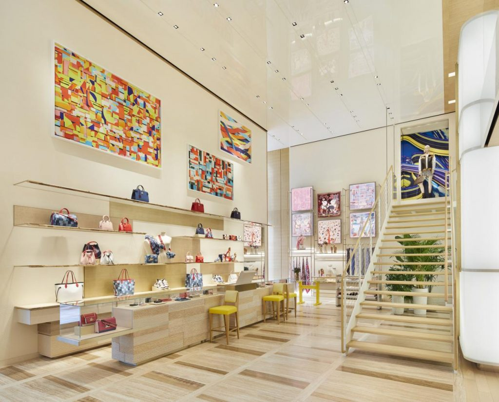 louis-vuitton-osaka-flagship-8