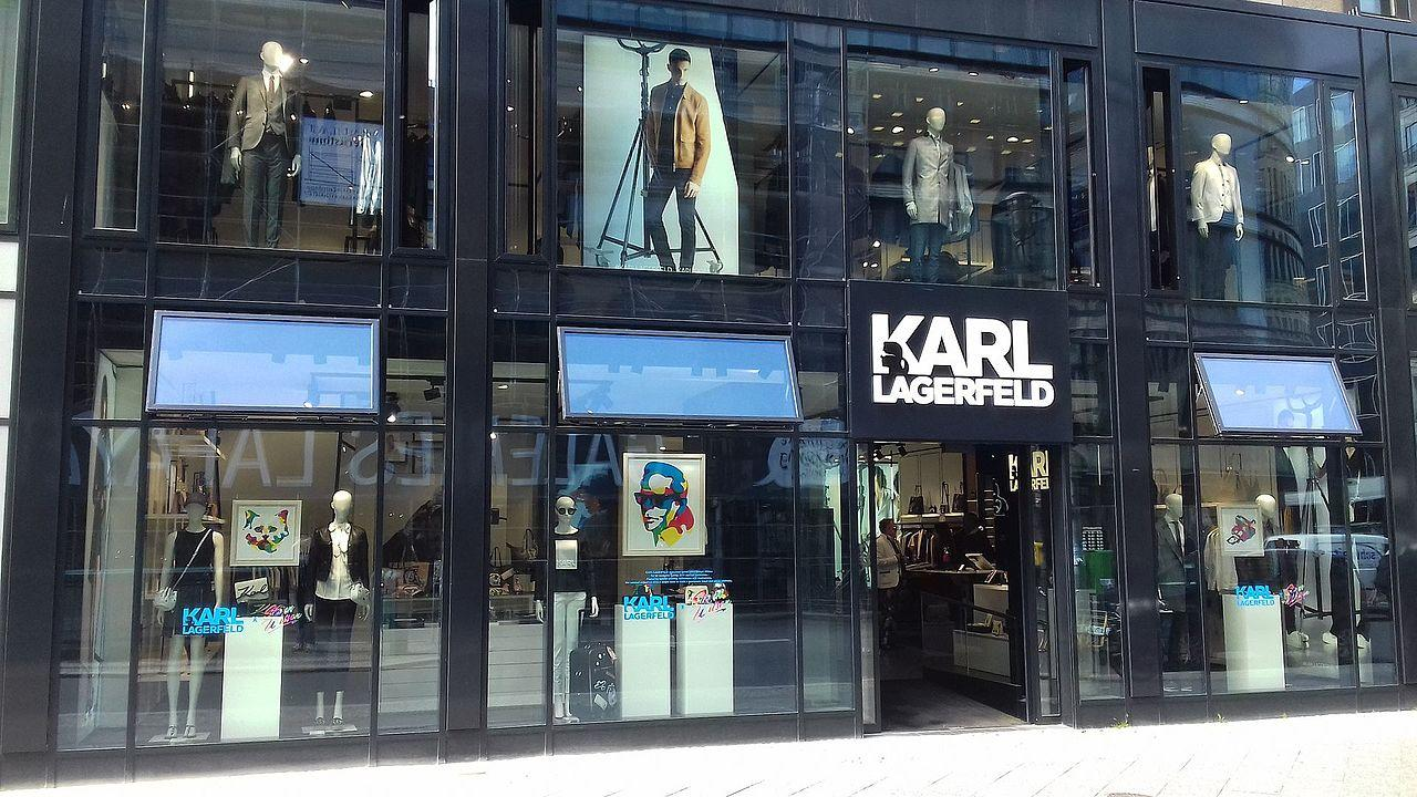 Karl_Lagerfeld-rok-2