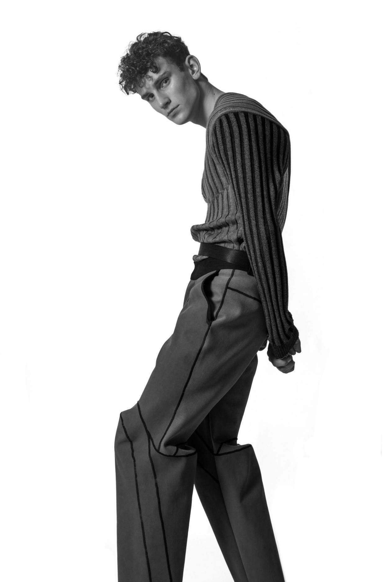 Van-Graaf_junior-talent-2020-Marcel-Petranek