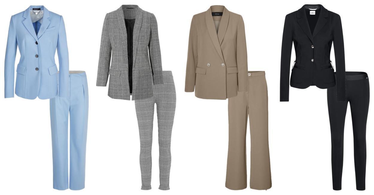 biznis-satnik-obleky