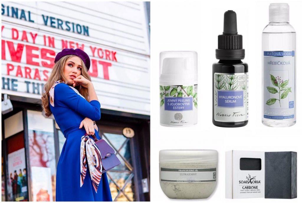 essentials-denisa-vysnovska-3-3