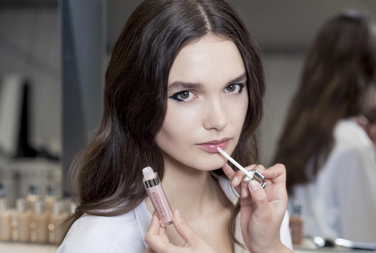 Dior-makeup-musthave-1