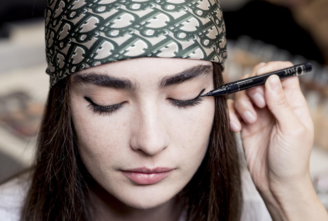Dior-makeup-musthave-2