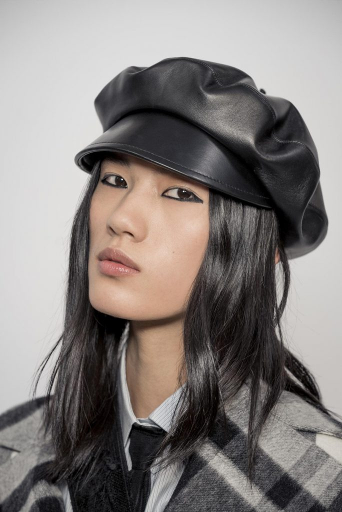 Dior-makeup-musthave-3