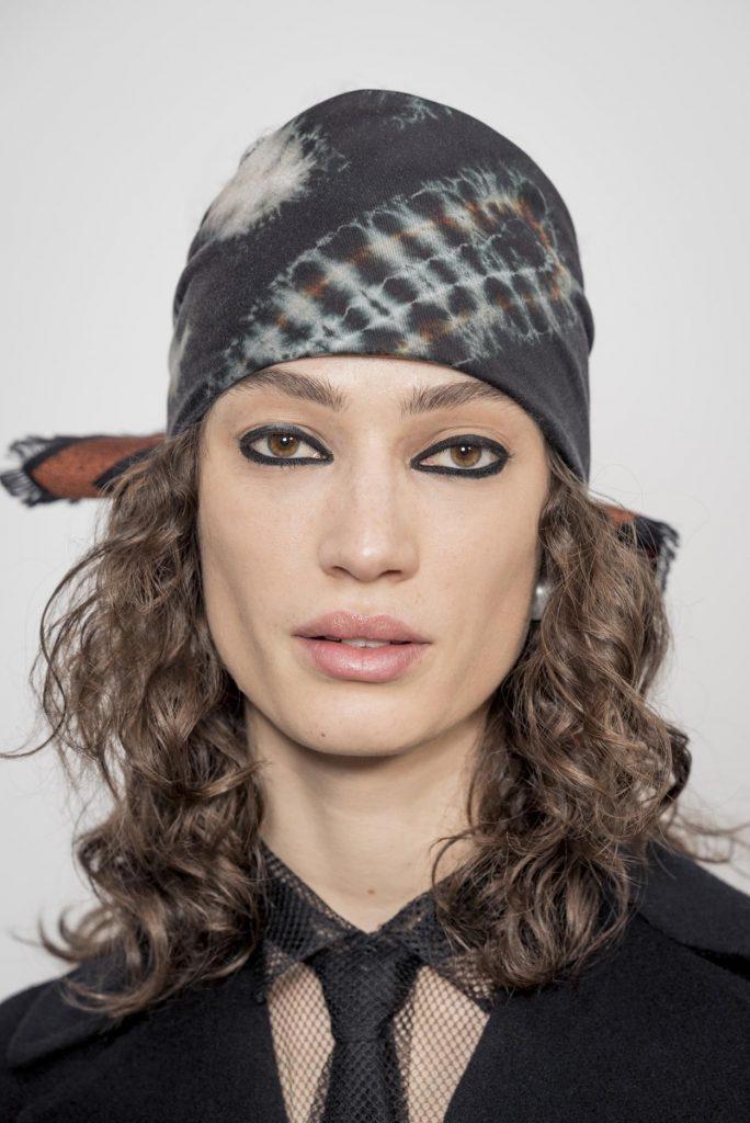 Dior-makeup-musthave-6