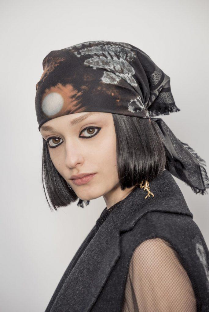 Dior-makeup-musthave-7