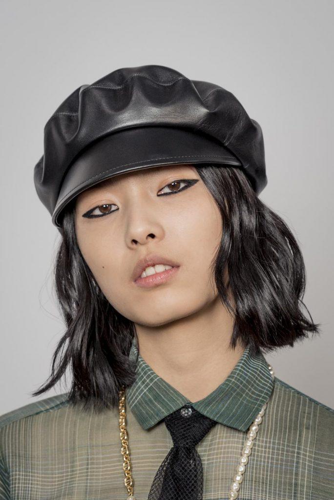 Dior-makeup-musthave-9