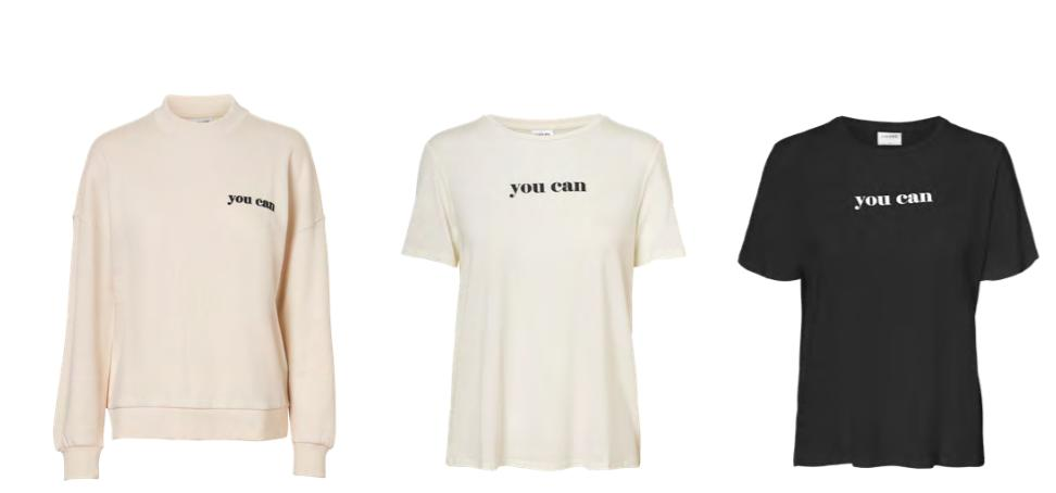 VERO-MODA-Elena-Carriere-You-Can-2