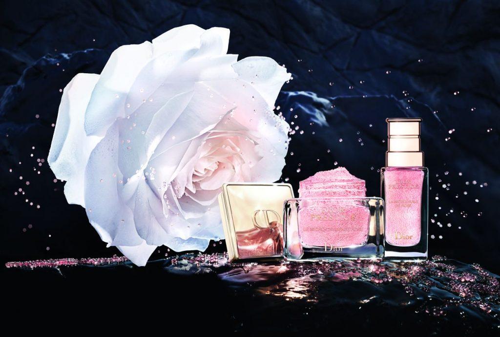 Dior2-cover