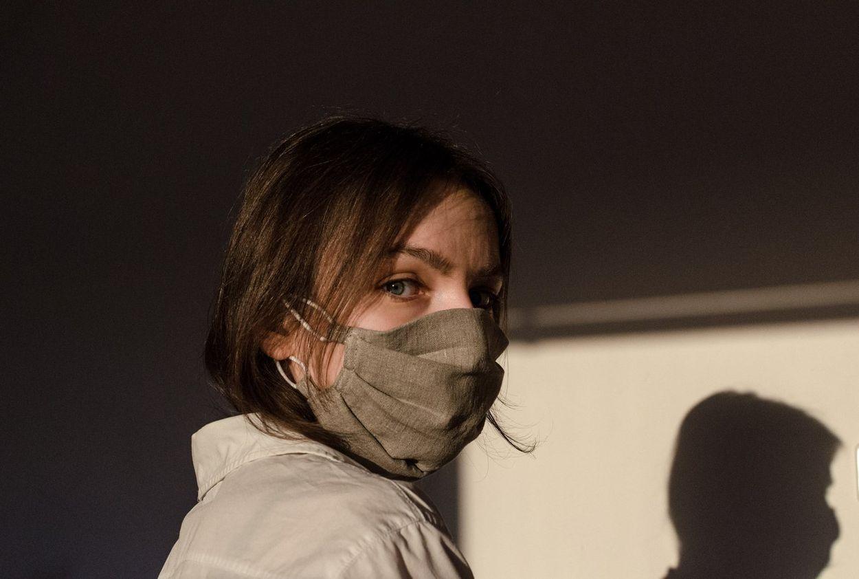Pandemia-SK-moda-podpora-1