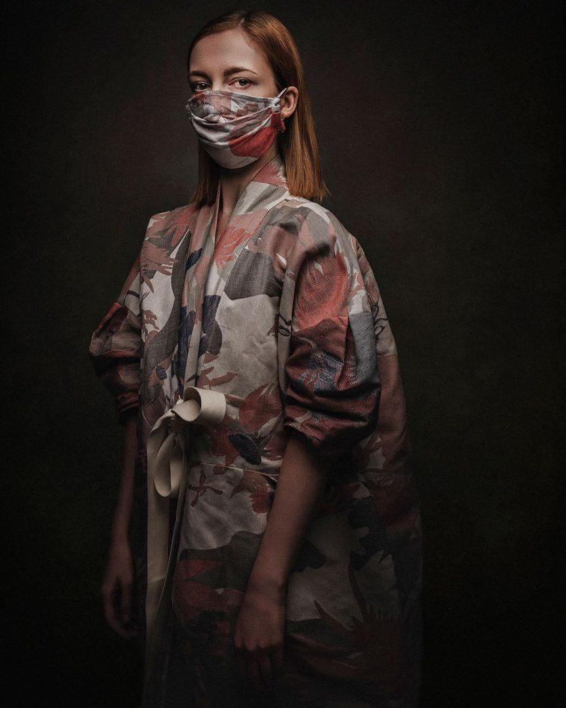 Pandemia-SK-moda-podpora-4