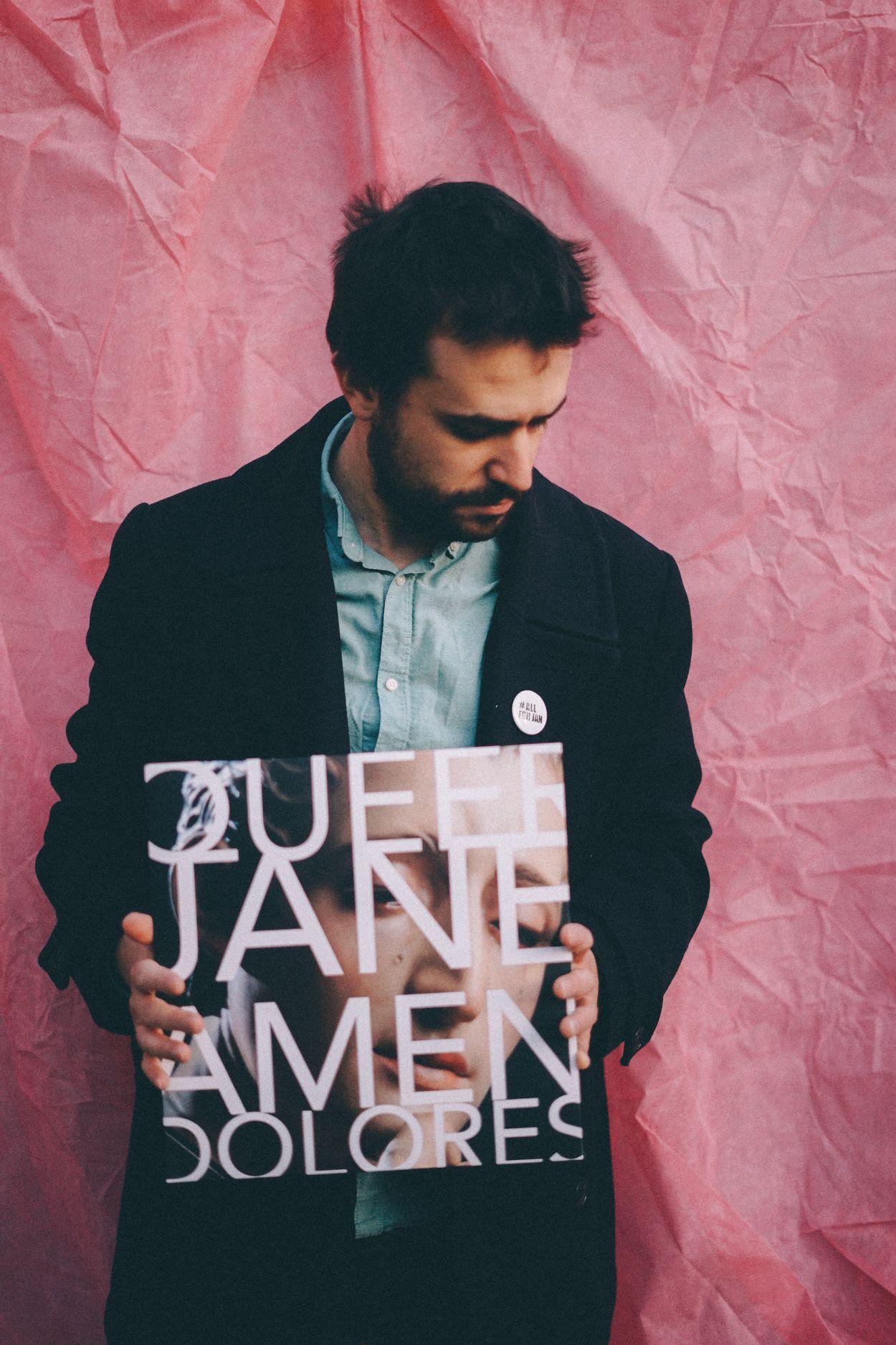 Queer-Jane-1