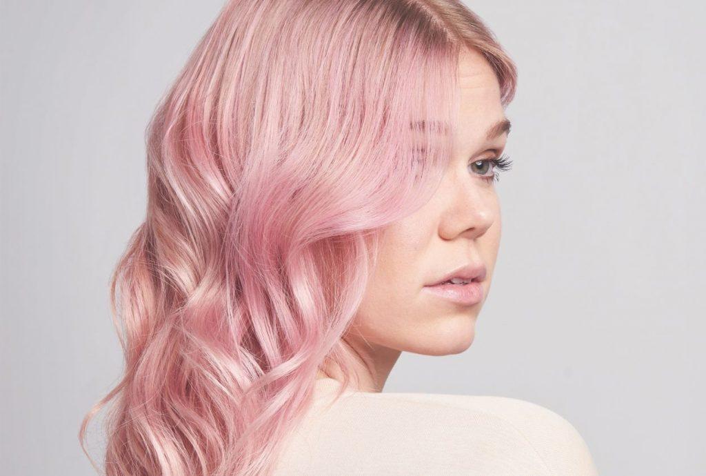domace-farbenie-vlasov-cover