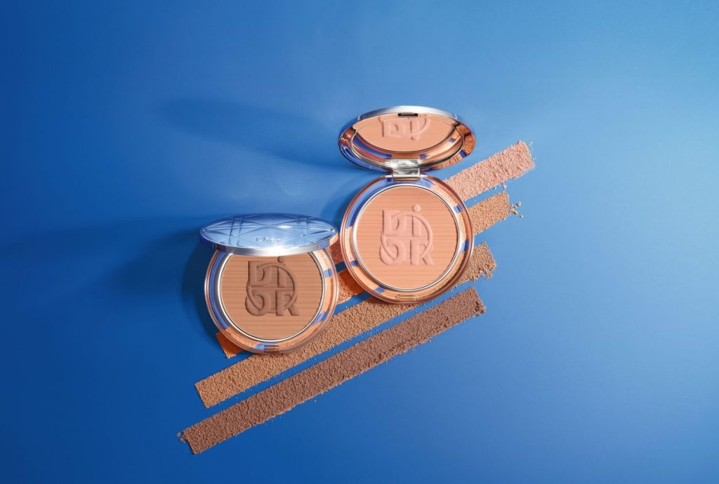 4 produkty pre bronzovú pleť, ktoré musíte poznať